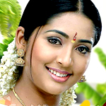 Navya Nair songs